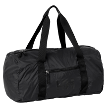 New Packable Bag Small by Helly Hansen