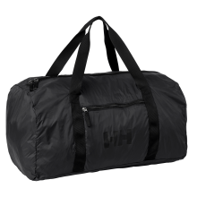 New Packable Bag Large by Helly Hansen in Juneau Ak
