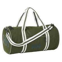 Travel Beach Bag