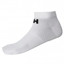 HH Lifa Active 2-Pack Sport So
