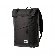 STOCKHOLM BACKPACK by Helly Hansen