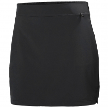 Women's Thalia Skirt