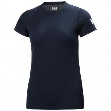 Women's HH Tech T-Shirt