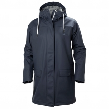 Women's DUNLOE JACKET by Helly Hansen in South Lake Tahoe Ca