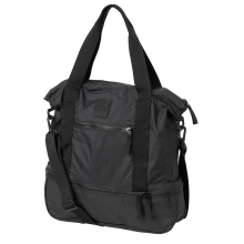 Women's HH Active Bag 2