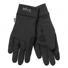 HH FLEECE TOUCH GLOVE LINER by Helly Hansen in Winsted Ct