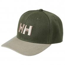 HH Brand Cap by Helly Hansen in Surrey BC