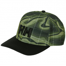 HH Brand Cap by Helly Hansen in Squamish BC