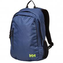 Dublin 2.0 Backpack by Helly Hansen