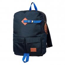 Bergen Backpack by Helly Hansen