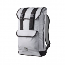 HH BACK PACK by Helly Hansen