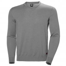 Men's Skagen Merino Sweater