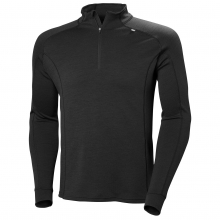 HH LIFA MERINO CLASSIC 1/2 ZIP by Helly Hansen in Winsted Ct