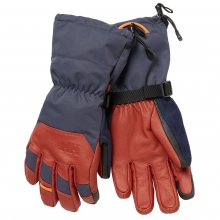 ULLR SOGN HT GLOVE by Helly Hansen in Campbell CA