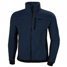 Men's Juell Pile Jacket by Helly Hansen