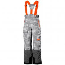 Jr No Limits Pant by Helly Hansen