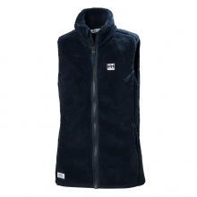 W PROPILE CLASSIC VEST by Helly Hansen