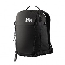 ULLR BACKPACK 25L by Helly Hansen