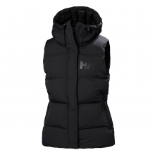 W NOVA PUFFY VEST by Helly Hansen in Winsted Ct