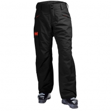 SOGN CARGO PANT by Helly Hansen in South Lake Tahoe Ca