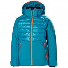 Jr Snowstar Jacket by Helly Hansen