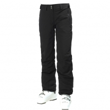 W LEGENDARY PANT by Helly Hansen in South Lake Tahoe Ca