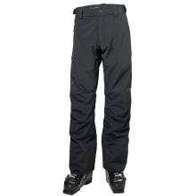 LEGENDARY PANT by Helly Hansen in Glenwood Springs CO