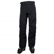 LEGENDARY PANT by Helly Hansen in South Lake Tahoe Ca