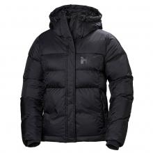 Women's Stellar Puffy Jacket