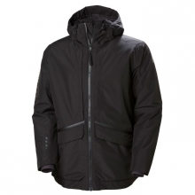 ACTIVE FALL PARKA by Helly Hansen