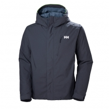 TRYSIL JACKET by Helly Hansen in Juneau Ak