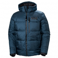 Men's Active Winter Parka