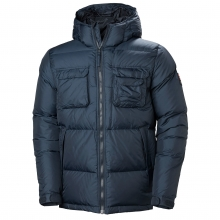 HH NORSE DOWN JACKET