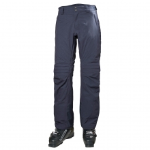 THUNDER INSULATED PANT by Helly Hansen