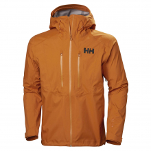 Men's Verglas 3L Shell Jacket