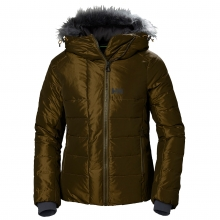 Women's Primerose Jacket