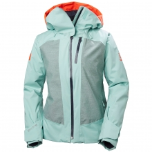 W CHAMPOW JACKET by Helly Hansen in South Lake Tahoe Ca