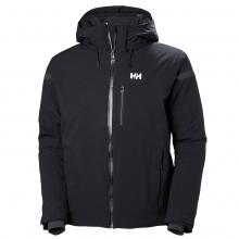 Men's Swift 4.0 Jacket by Helly Hansen
