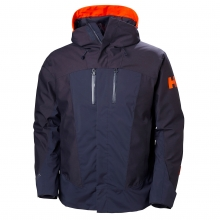 SOGN 2.0 JACKET by Helly Hansen in South Lake Tahoe Ca