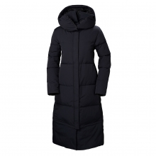 Women's Beloved Winterdream Parka