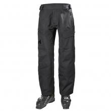 Men's Ridge Shell Pant by Helly Hansen