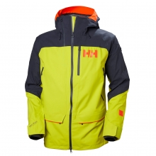 Men's Ridge Shell 2.0 Jacket