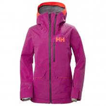 Women's Aurora Shell 2.0 Jacket