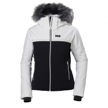 88c56ac46d W POWDERSTAR JACKET. Helly Hansen