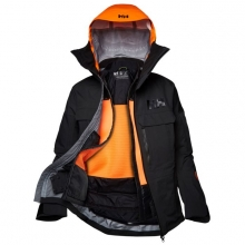 ELEVATION SHELL 2.0 JACKET by Helly Hansen in Glenwood Springs CO