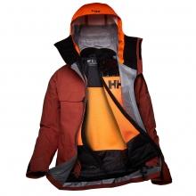 Men's Elevation Shell 2.0 Jacket