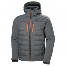 Men's Freefall Jacket