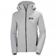 Women's Hp Ocean Swt Jacket