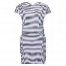Women's Siren Dress