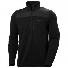 Men's Varde 1/2 Zip Fleece